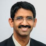 Dr. Rajan Krishnamani