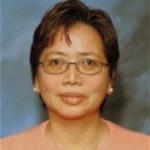 Leslie Chua-Ravago