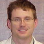 Dr. Brian S Bacak, MD