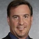 Dr. David Andrew Camarata, MD