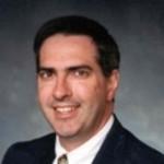 Gary Anzalone