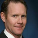 Dr. Kevin Michael Major, MD