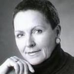 Dr. Jana Kolc, MD