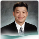 Dr. Alan Phi Nguyen, DO