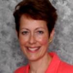 Lynn Koehler