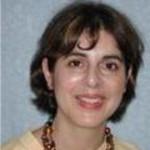 Dr. Mary Lopez Zuniga, MD