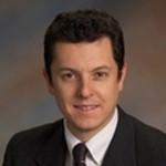 Dr. Chet Aaron Morrison, MD