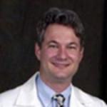 Dr. Frank Musgrove Eaton, MD