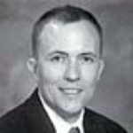 Dr. Eric Richard Scaife, MD
