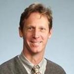 Dr. Donald Williams Wiper, MD