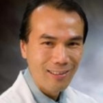 Dr. Paul S Chan, MD