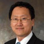 Dr. David Hyo Kim
