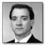 Dr. Alan Hixson Pugh, MD