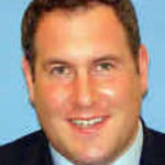 Dr. Michael Ronald Denardis, DO