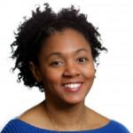 Dr. Kimberlynn Michelle Heller, DO