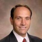 Dr. Jeffrey J Ralston, DO