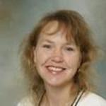 Dr. Dawn Mersch Jenkins, MD