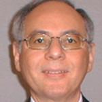Dr. Faysal Ali Saksouk, MD