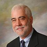 Dr. Craig A Wymore, MD