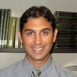 Eric Isenman