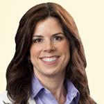 Dr. Patricia Ann Allamon, MD