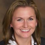 Dr. Carmen B Meier, MD