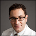 Dr. Robb James Marchione, MD