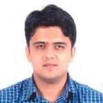 Dr. Gaurav Vij, MD