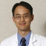Dr. Edward Young Kim, MD
