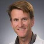 Dr. Matthew Erich Sitzer, MD
