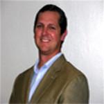 Dr. Jarred Lee Sartain, MD