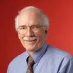 Dr. Craig Barr Taylor, MD