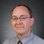 Dr. Philip Addison Heavner, MD