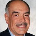 Alejandro Murcia