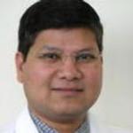 Dr. Irfan Ali Syed, MD