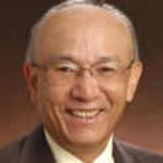 Dr. Young Kap Cho, MD