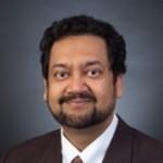 Dr. Sunjay Verma, MD