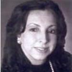Nancy Bratanow