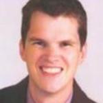 David Shellenberger