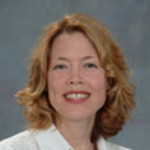 Dr. Shelene Shubert Ruggio, MD