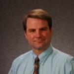 Todd Lackney