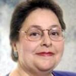 Dr. Marcia Kass Waitzman, MD