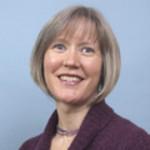 Katherine Caldwell