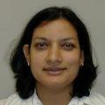 Dr. Pratima Pandey, MD