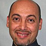 Dr. Mohamad Yehya Mooty, MD