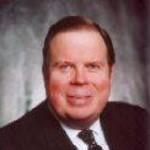 Dr. Jeffrey Charles King, MD
