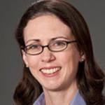 Dr. Elizabeth Stack Huebner, MD