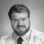 Dr. William Branch Caudill, MD