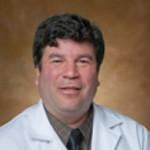Dr. Donald Anthony Spisak, DO