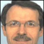 Dr. Joseph Obrador Dalmau, MD
